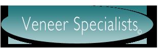 Veneer Specialists