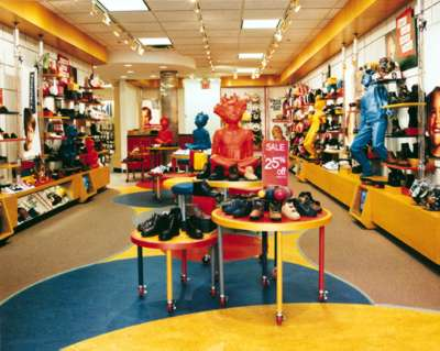 kinney kids shoe stores project kinney kids shoe stores design