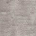 SSM-001